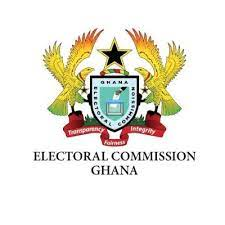 EC Accepts Advice To Close Subsequent Elections At 3 Pm