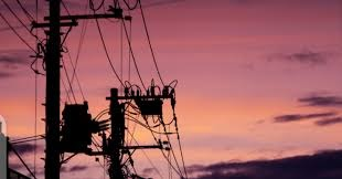 ECG Eight Day Load Shedding Commences Today