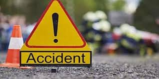 Five In Critical Condition After Accident At Nante Near Kintampo