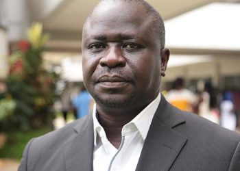 You do not need to travel to your hometown to be counted, stay at where you are – GSS to Ghanaians