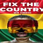 FixTheCountry banner