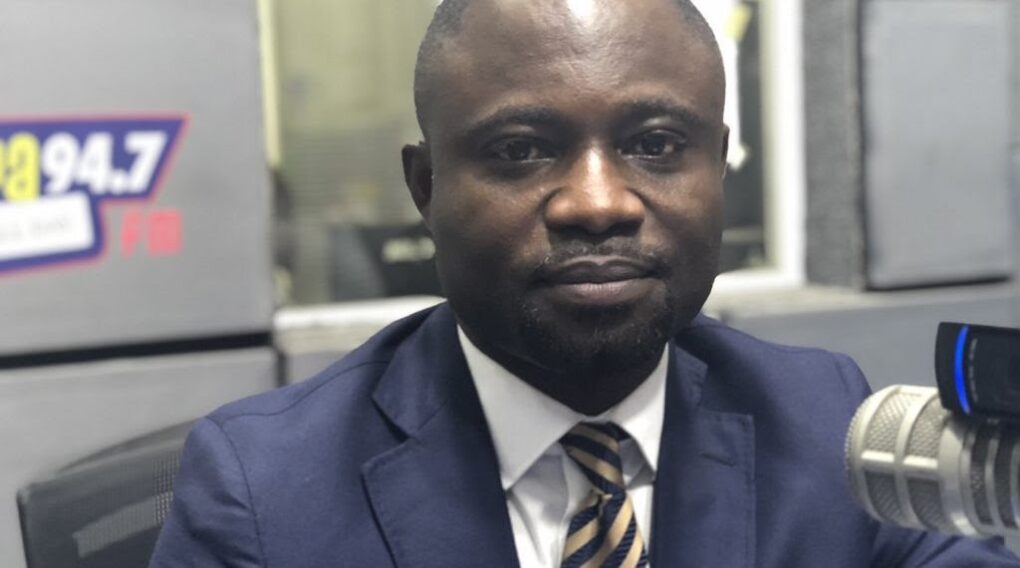 'Be candid with Ghanaians on COVID-19 situation' – Minority to government