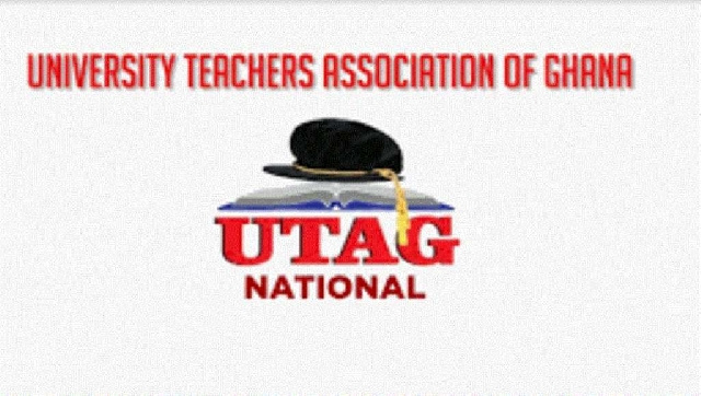 UTAG strike: Members Meeting with government ends inconclusively