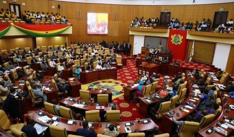Minority rejects ministry-led inquiry into the Ejura shooting incident