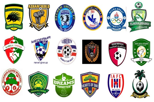 GPL Preview: Five clubs fight for survival as league season ends tomorrow