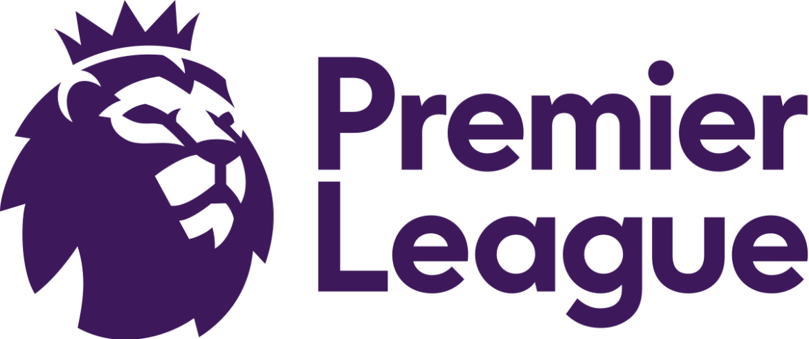 Breaking News: Premier League won't release players to Red-List countries for September international break