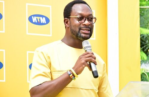 Mobile phones used for Mobile Money fraud to be blocked – MTN CEO