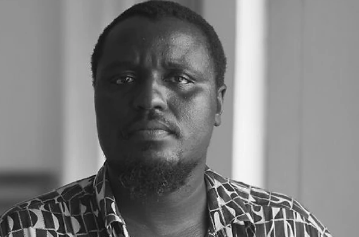 AMA announcement of Chale Wote going virtual spoilt our businesses – Organizer