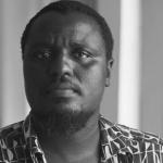 Mantse Ayikwei - Chale Wote organizer