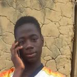 Emmanuel Tuloe