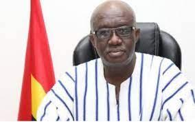 Kofi Adda's death sends shock waves through Navrongo, residents mourn fallen son