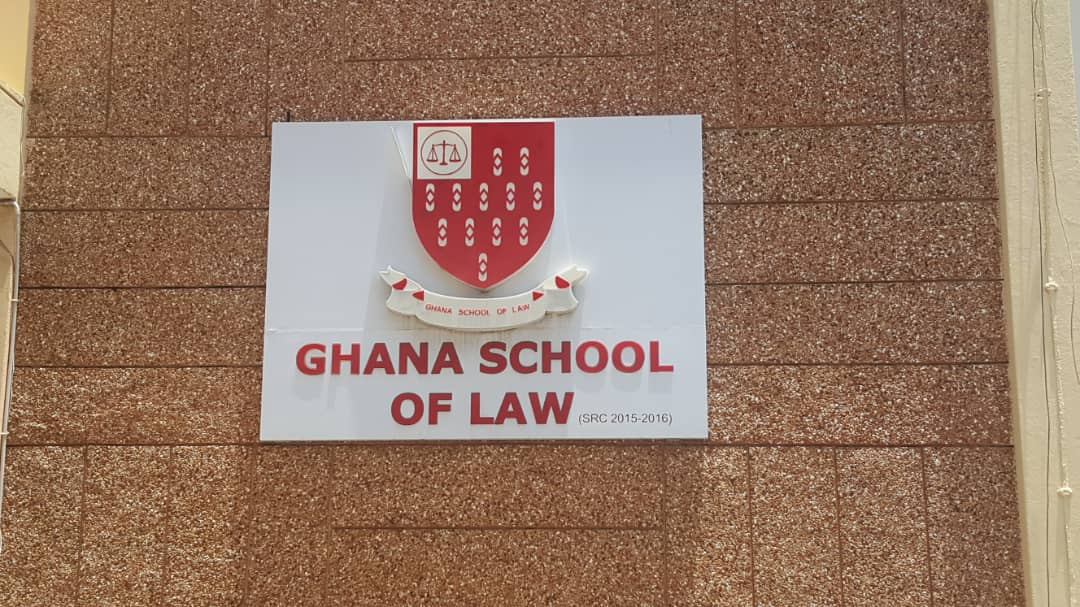 Africa Education Watch joins calls for GLC to evolve and stop denying students legal education