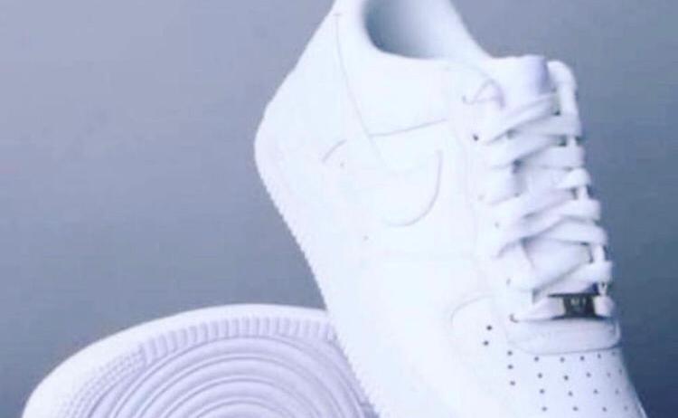 Nike-Airforce