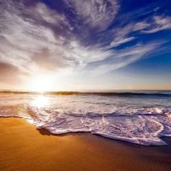 best rehabs in California, California rehab, drug rehab in California