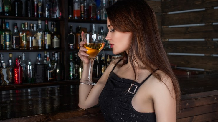 alcoholism, alcohol use disorder, alcohol abuse