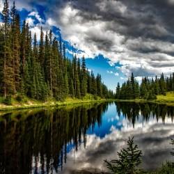 top Colorado rehab centers, rehabs in Colorado, addiction treatment in Colorado