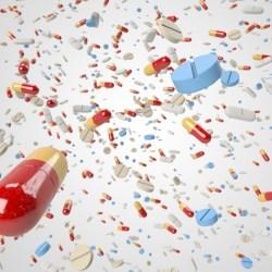prescription drug abuse, prescription drugs, stimulants, opioids, benzodiazepines