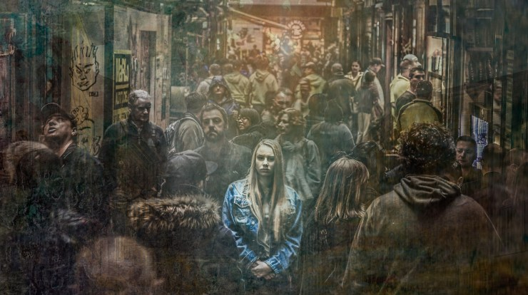social anxiety, anxiety and addiction, co-occurring mental health disorders, social anxiety and alcohol, social anxiety and drugs