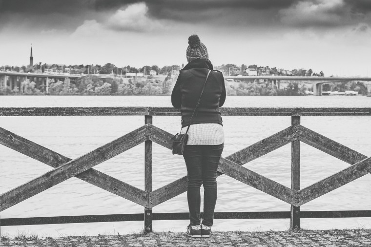 treating anxiety disorders, co-occurring disorders, social anxiety disorder, social anxiety, treating social anxiety, what is anxiety