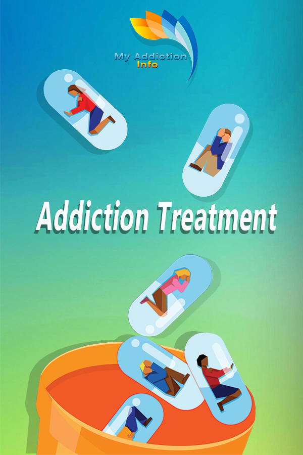 addiction treatment, rehab, treatment for addiction