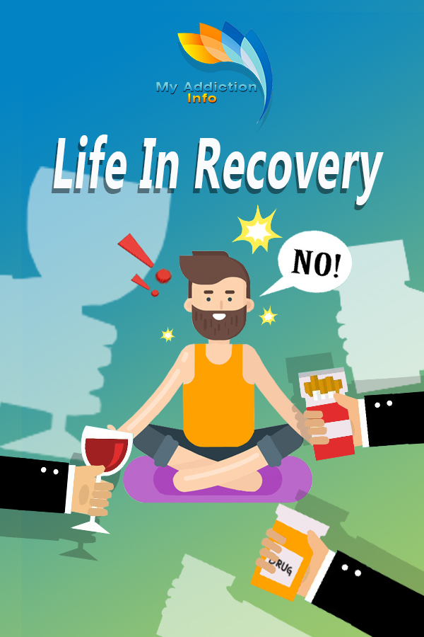 addiction treatment, rehab, recovery, addiction recovery
