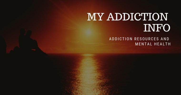 addiction resources, addiction resource, addiction resource guide, resources for addiction