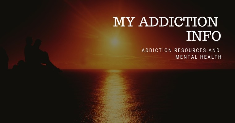 addiction resources, addiction resource, addiction resource guide, resources for addiction