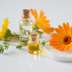 essential oils for anxiety, how to use essential oils for anxiety, essential oils, mistakes with essential oils, risks of essential oils