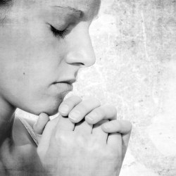 the benefits of the serenity prayer, how the serenity prayer helps, what is the serenity prayer