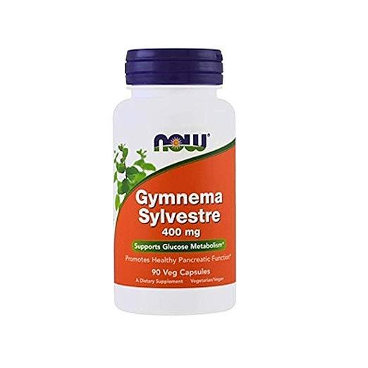 gymnema sylvestre for sugar cravings