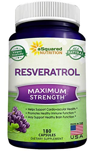 benefits of resveratrol, what is resveratrol, resveratrol for blood sugar, resveratrol for sugar cravings