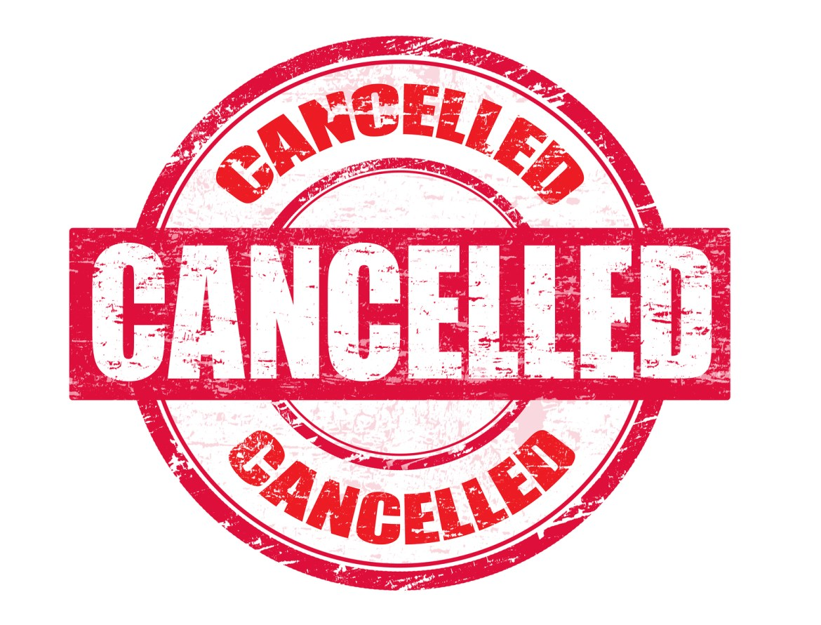 bigstock-Cancelled-Stamp-11015717