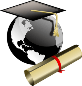 10 TIPS TO EXCEL IN YOUR STUDIES ABROAD myadvance-africa
