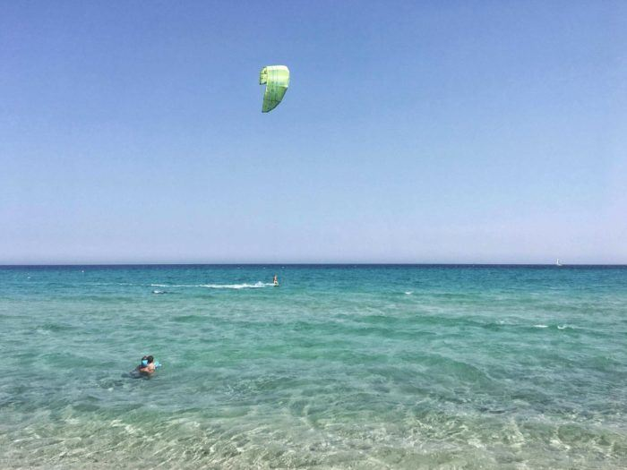 things to do in Sardinia