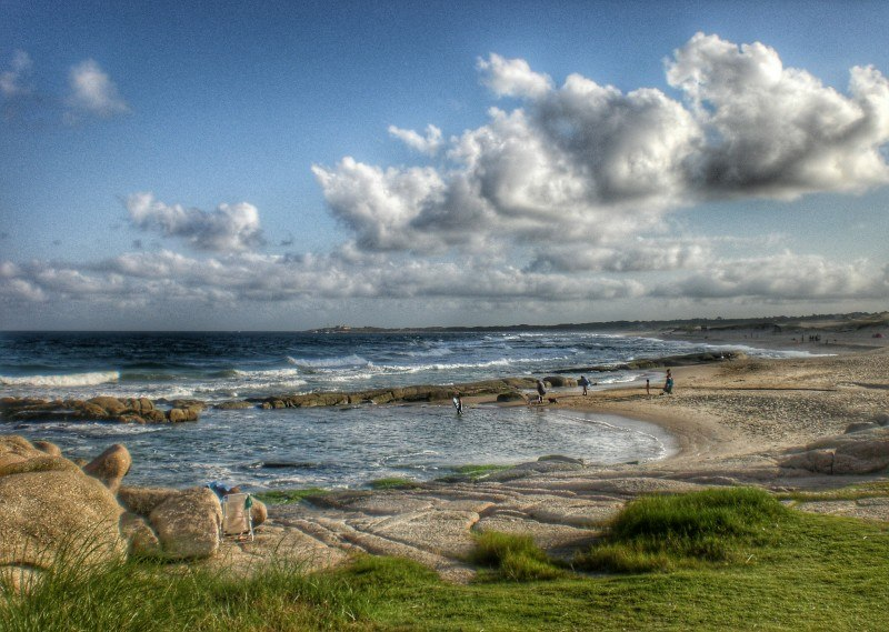 3783e9d6b9 The Top Seven Things To Do In Uruguay That Are Not Just Beaches