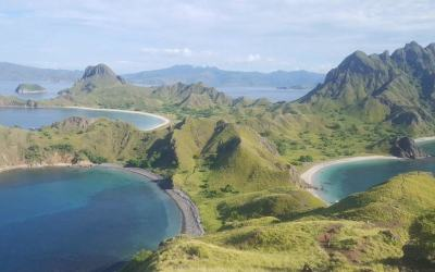 25 Fantastic, Fun And Unique Things To Do In Indonesia