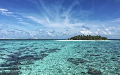 10 Fantastic Things To Do In Maldives For All Kinds Of Travelers