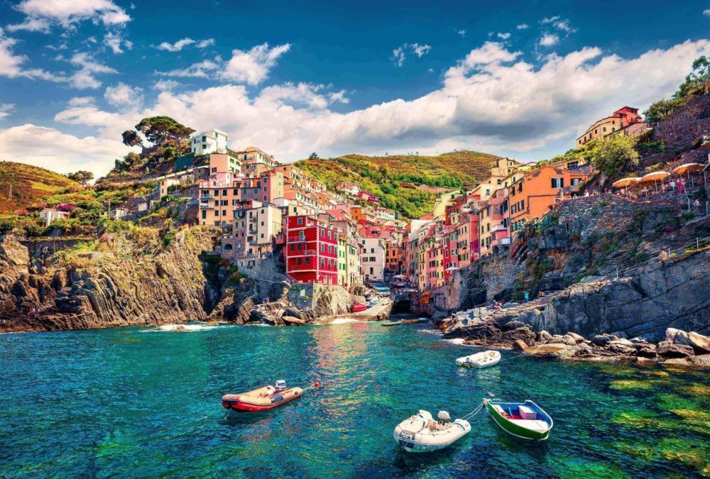 10 Fantastic Day Trips From Milan