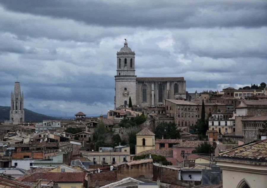 The Best Guide To The Things To Do In Girona