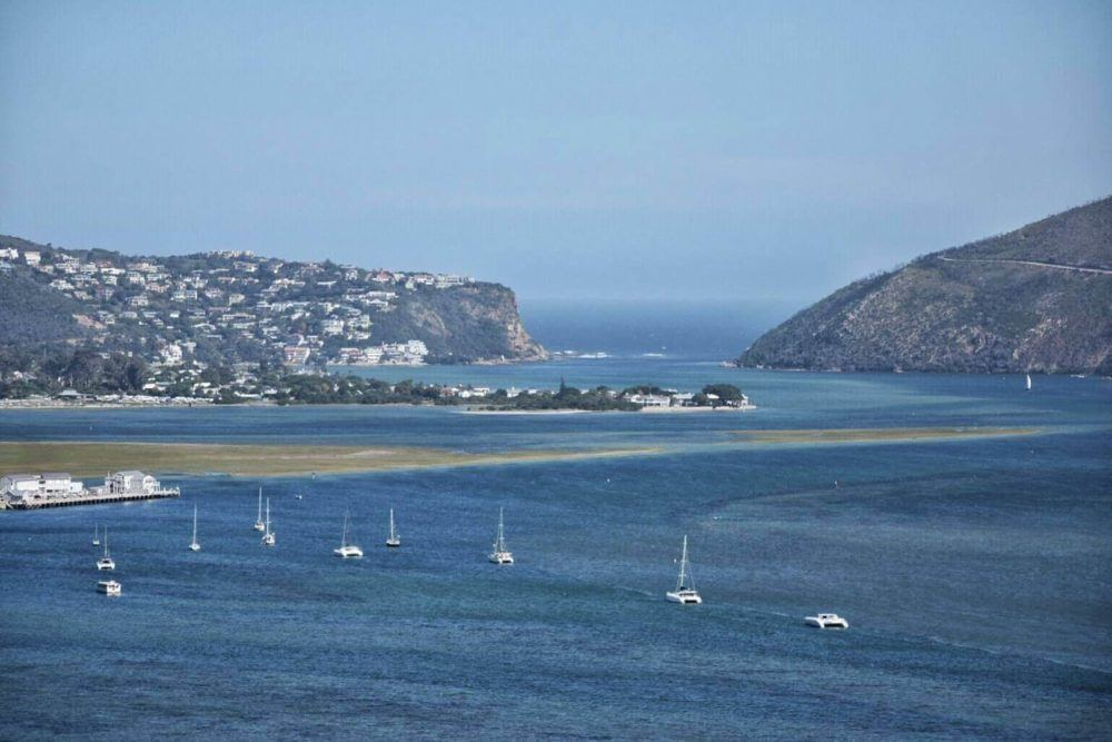 A Guide To The Things To Do In Knysna And On The Garden Route