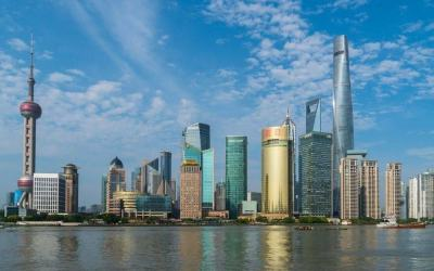 Everything You Should Know Before You Visit Shanghai