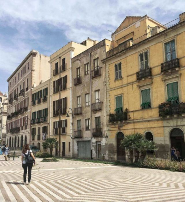 things to do in Cagliari