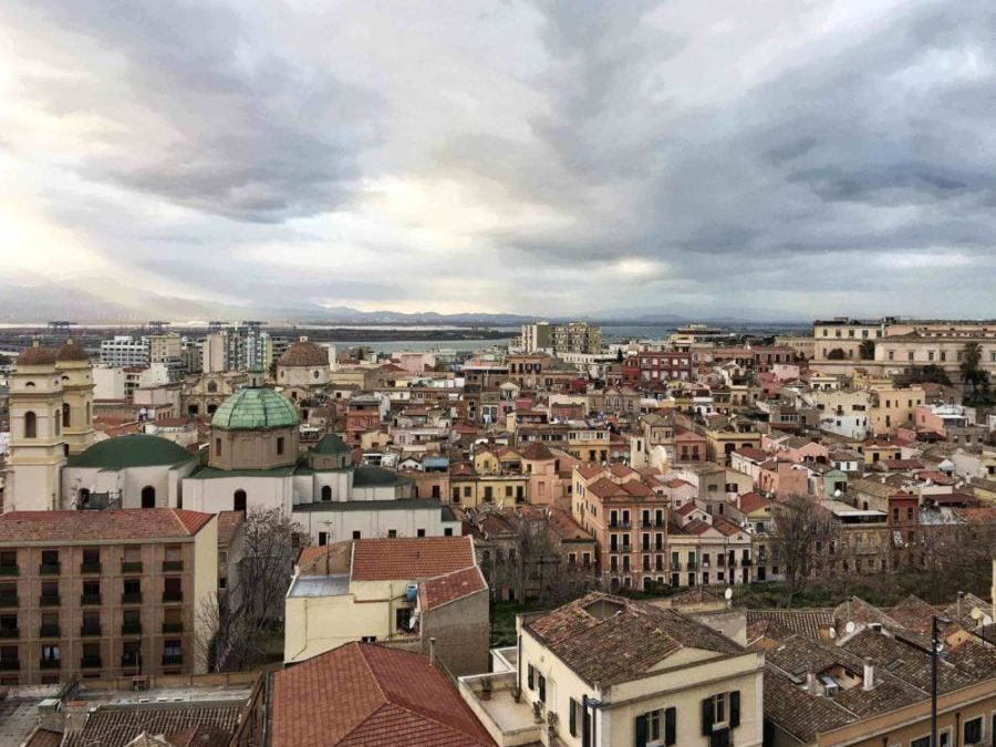 A Local's Guide To The Things To Do In Cagliari