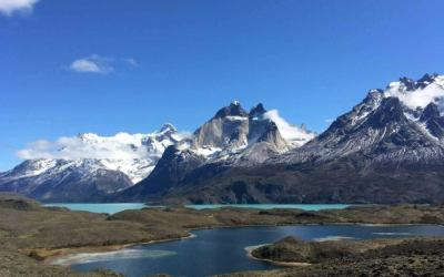 Hiking In Patagonia: 16 Incredible Trails