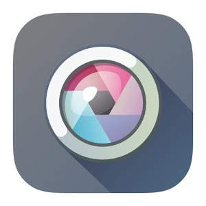 Pixlr-Free-Photo-Editor