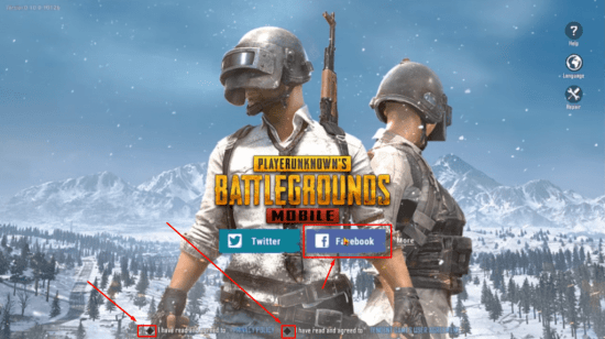 pubg mobile setup download for pc free