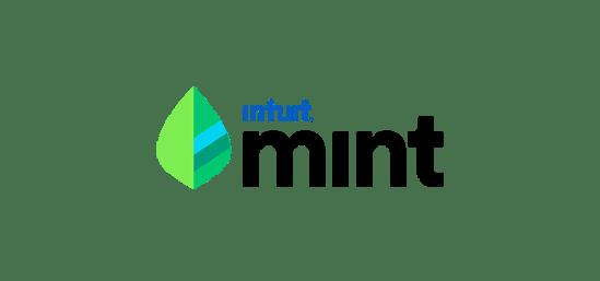 Best Budget Apps Mint: Budget Bills, Finance Management