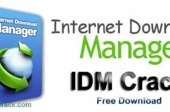 Crk Internet Download Manager Free Patch