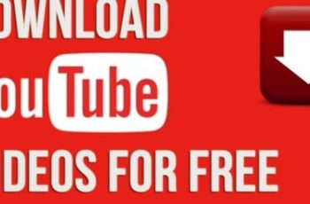 Download Videos From Youtube