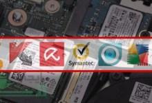Photo of افضل برامج مكافحة الفيروسات للكمبيوتر مجانا 2020 – myegy